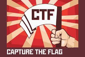 Saison des CTF