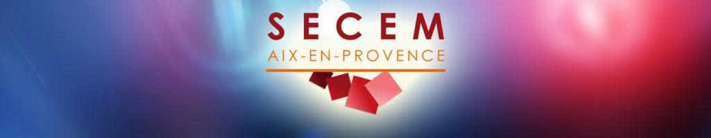 Hack in Provence au SECEM - 15 novembre 2017