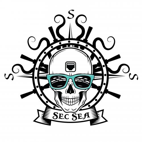 SecSea - 15 Juin 2019